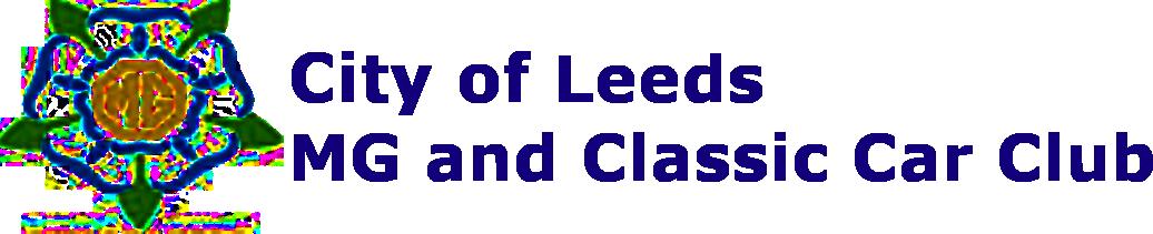 LeedsMGCCC